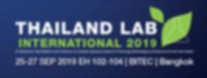 thailand lab2019.jpg