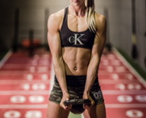 Women and Weight Training - Why Every Woman Should Lift Weights!