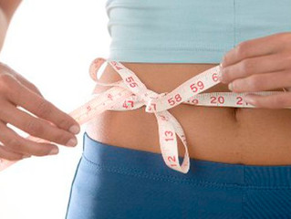 The Most Effective Tips To Lose Belly Fat