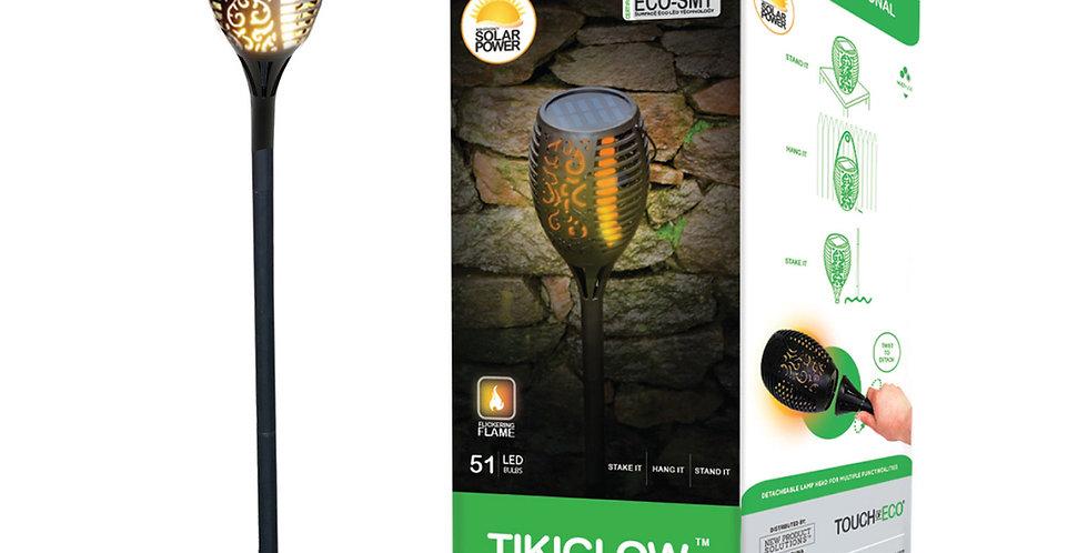 TIKIGLOW