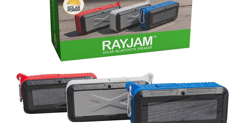 RAYJAM - 3 COLOR OPTIONS