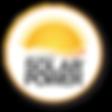 solar power transparent.png