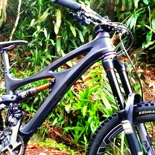 Professional Bicycle MTB in Singapore Se