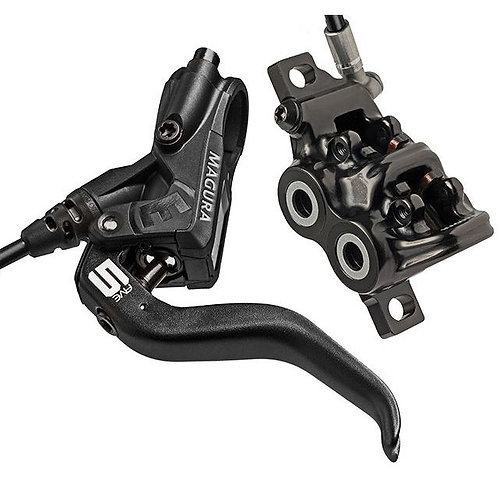 Magura MT5 Hydraulic Brake