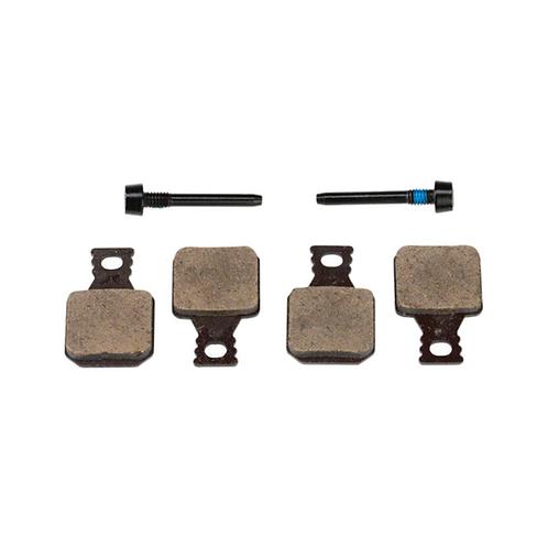 Magura 8P Brake Pads [2701171]