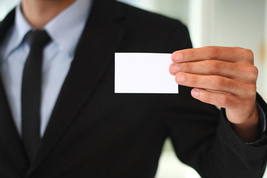 business coaching wix