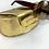 Thumbnail: Tory Burch TY6003 Aviator Shield Sunglasses