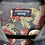 Thumbnail: Johnny Was Embroidered Denim Jacket