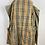 Thumbnail: Vintage Burberry Khaki Trench Coat