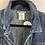 Thumbnail: Revived Vintage Denim Jacket