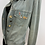 Thumbnail: Unique Pin Embellished Denim Jacket