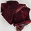 Thumbnail: Burberry Quilted Velvet Shawl Scarf
