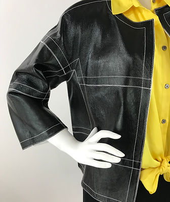 Vintage clothing for women and men