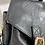 Thumbnail: Vintage Gianni Versace Medusa Leather Backpack
