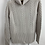 Thumbnail: PURE  Collection Cashmere Sweater