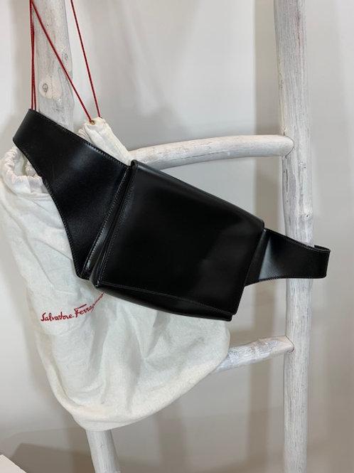Salvatore Ferragamo Waist Bag