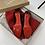 Thumbnail: Christian Louboutin Pump 100 Patent Leather Platform Pump