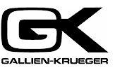 gallien-krueger-logo.jpg