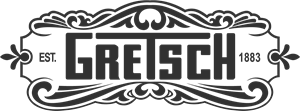 gretsch-logo-4D856FB331-seeklogo.com.png