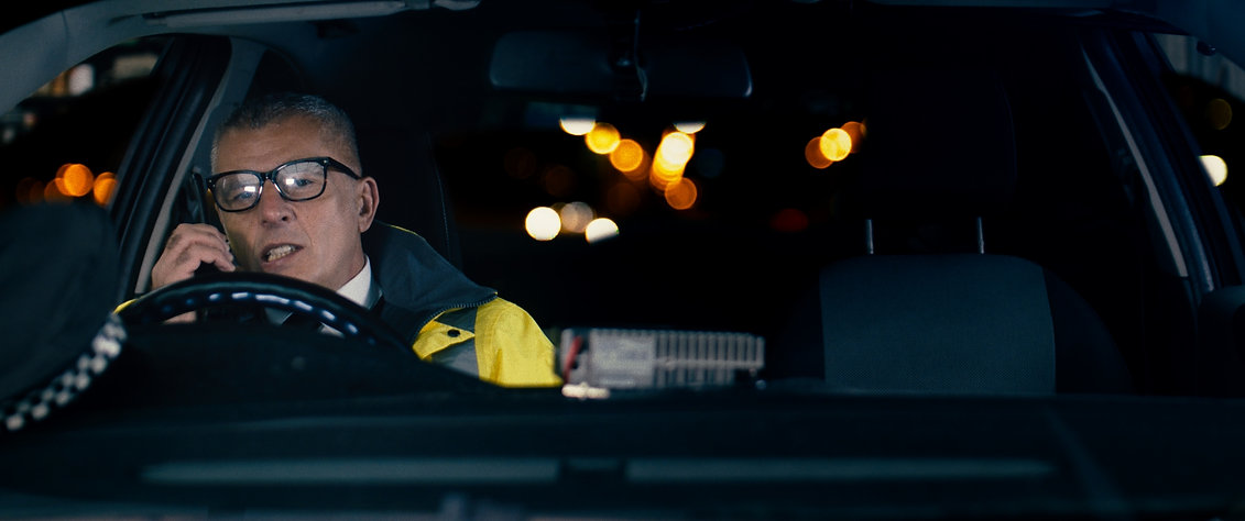 Officer Crabtree_1.497.1.jpg