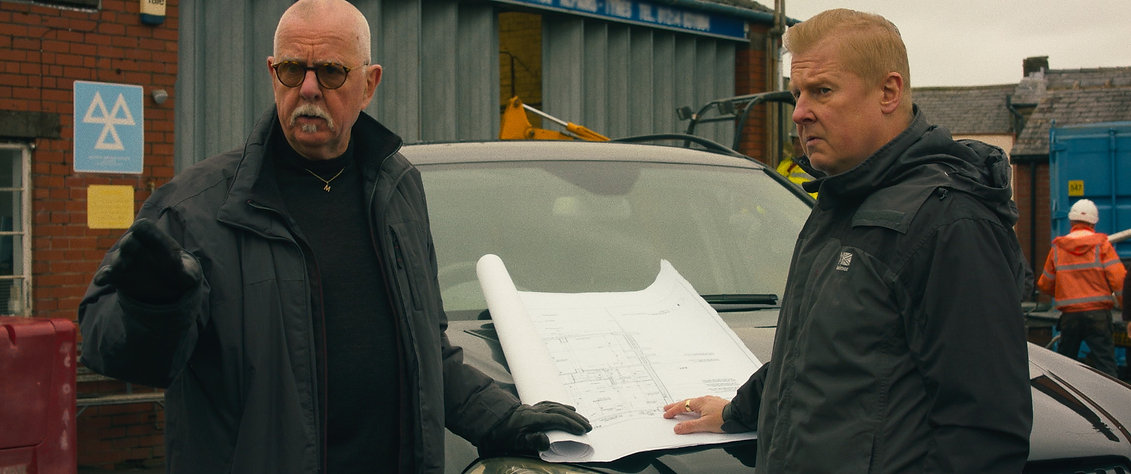 Jacky Mills and 'The Architect'_1.604.1.