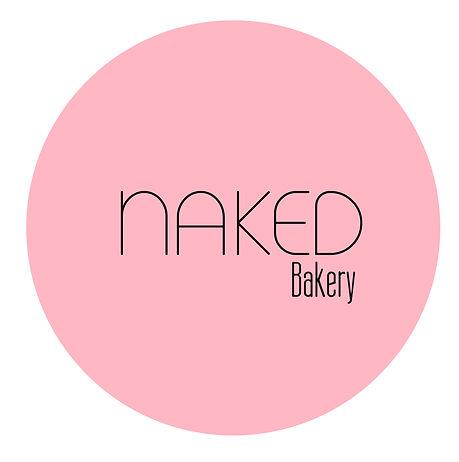 New naked logo colour light pink crop.jpg