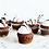 Thumbnail: Mixed Box of 6 Cupcakes