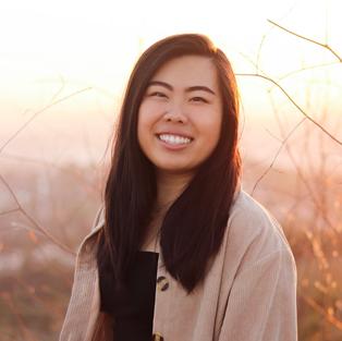 Ivana Tan