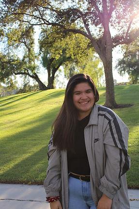 Allison Eiler Pictures - Allison Eiler.j