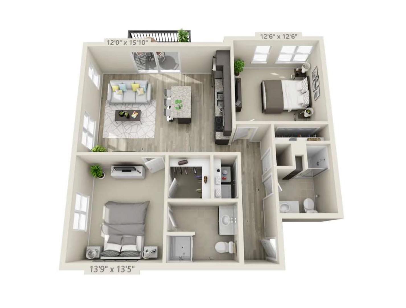 Talamore Floorplan Back 2.jpg
