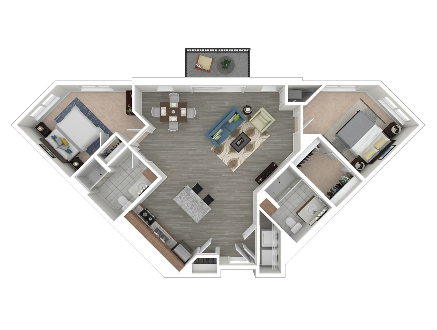 Talamore Floorplan SP 1.jpg