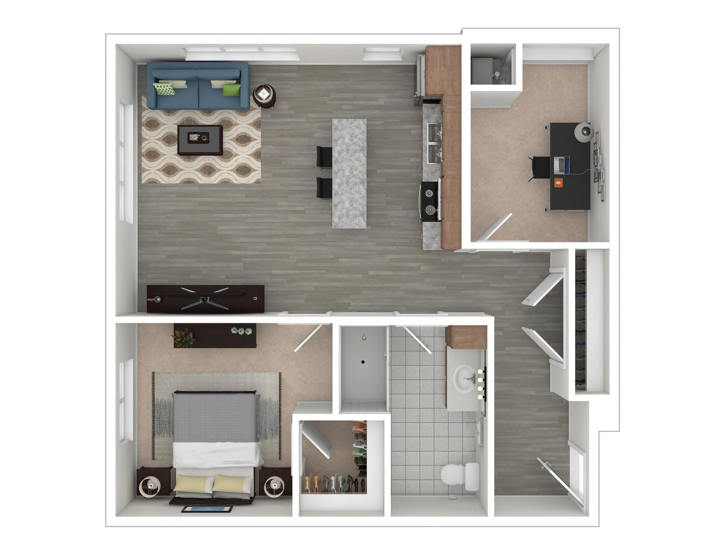 Talamore Floorplan SP 9.jpg