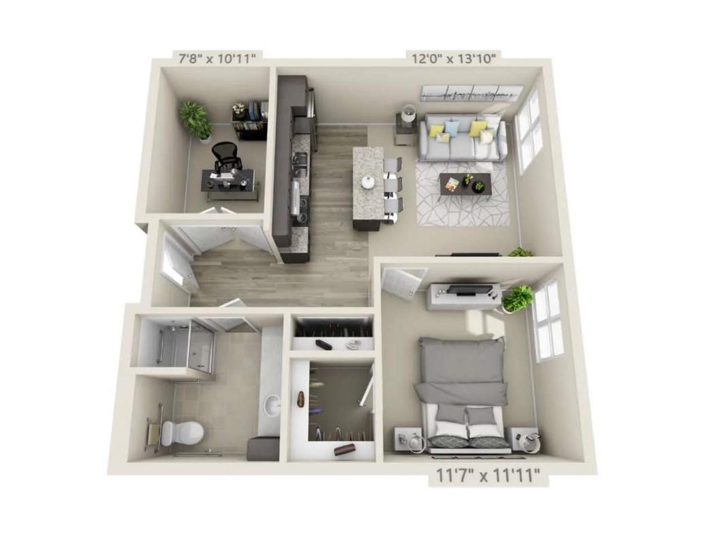 Talamore Floorplan Back 9.jpg