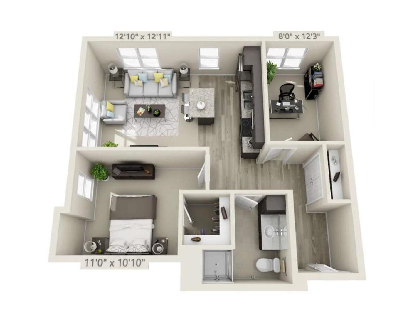 Talamore Floorplan Back 10.jpg