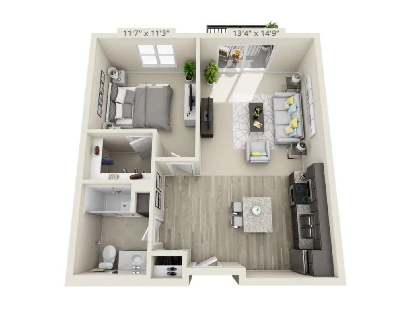 Talamore Floorplan Back 8.jpg