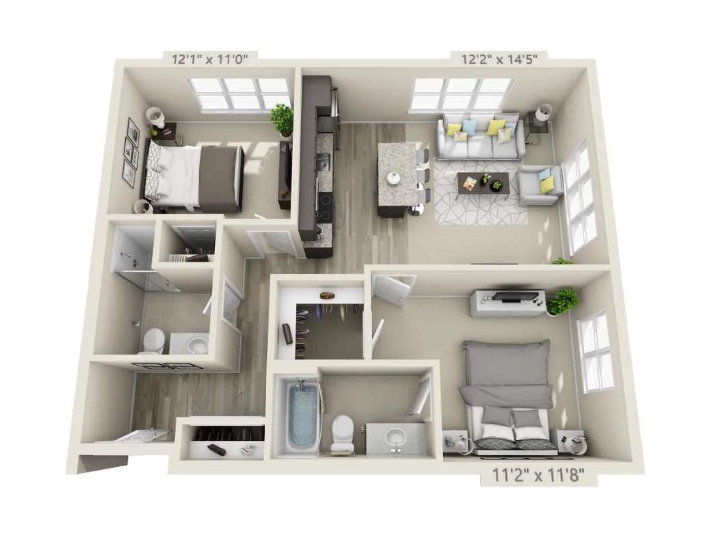 Talamore Floorplan Back 6.jpg