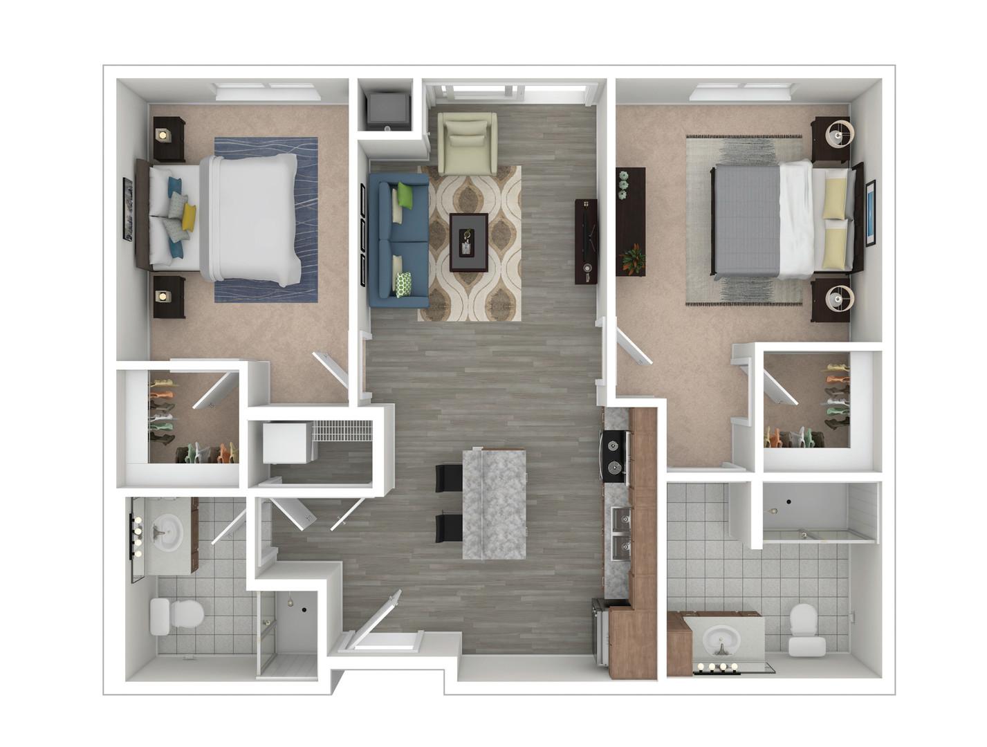 Talamore Floorplan SP 2.jpg