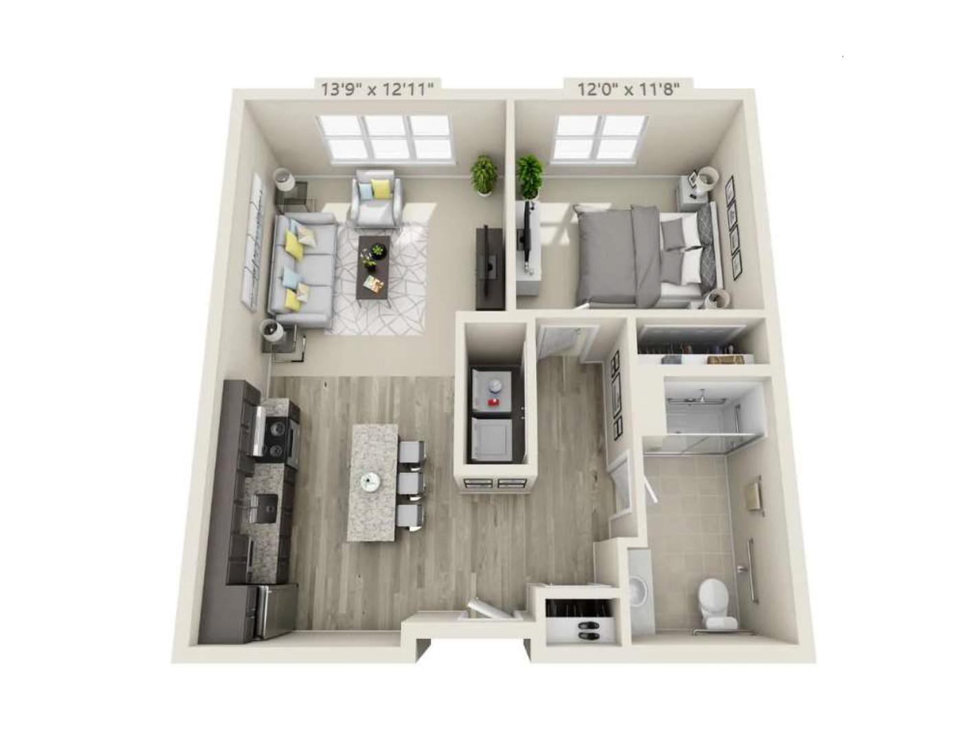 Talamore Floorplan Back 4.jpg