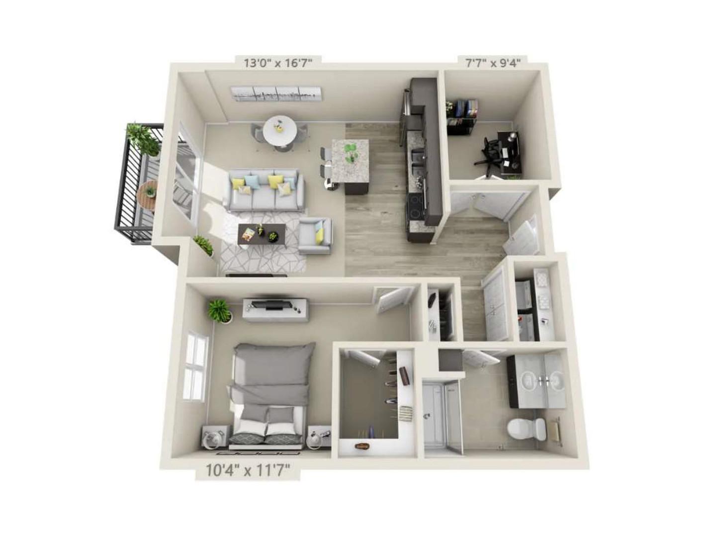 Talamore Floorplan Back 5.jpg