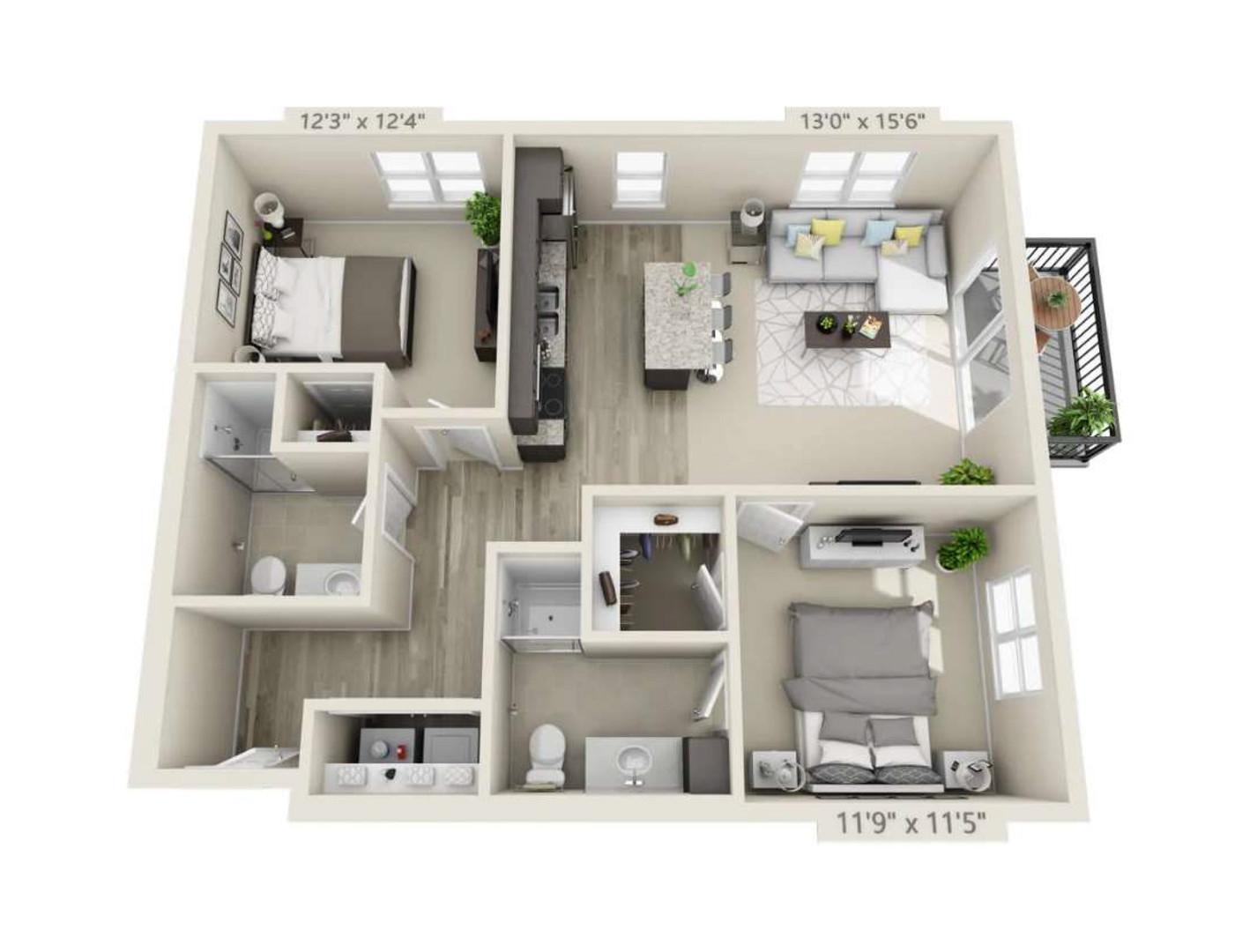 Talamore Floorplan Back 3.jpg