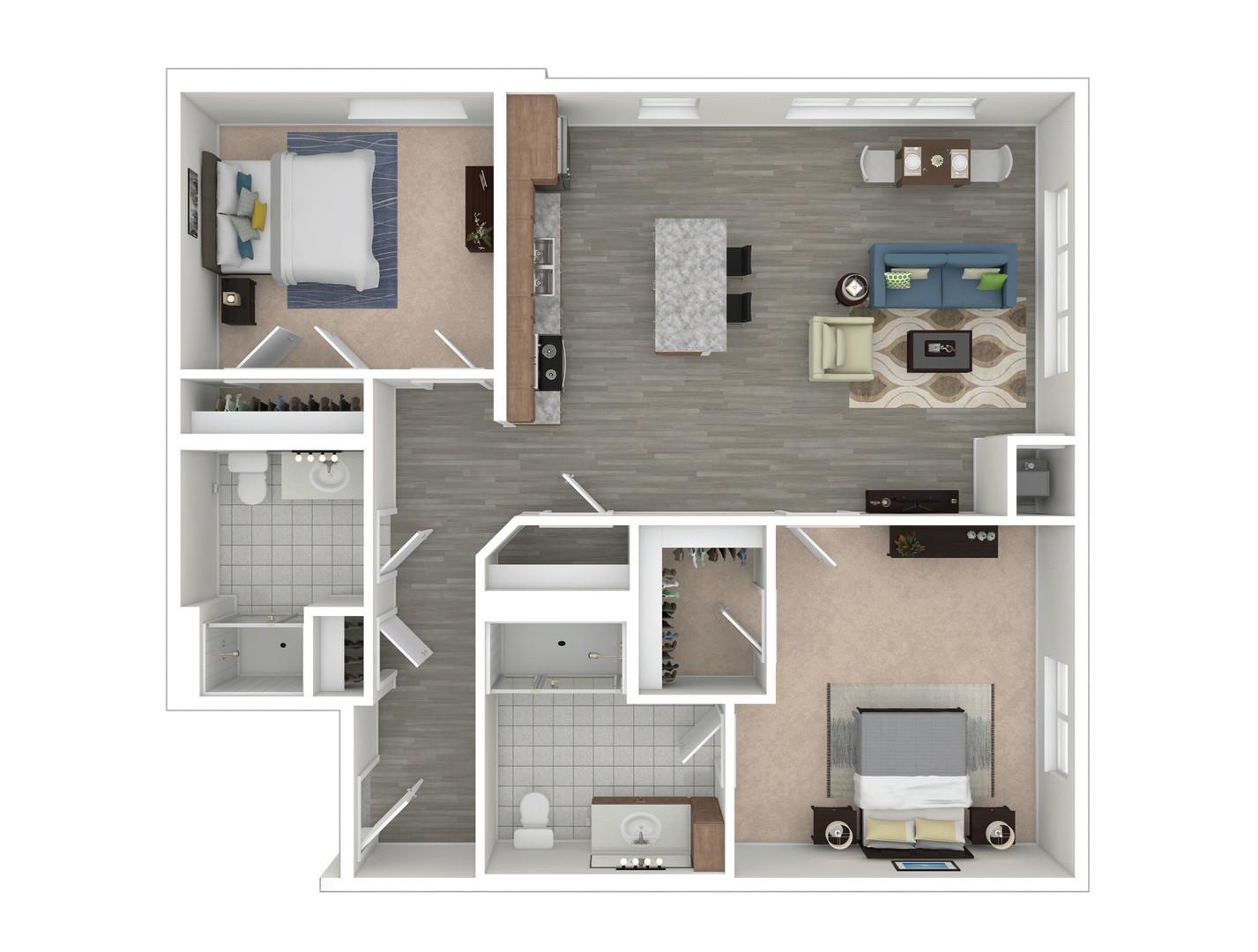 Talamore Floorplan SP 7.jpg