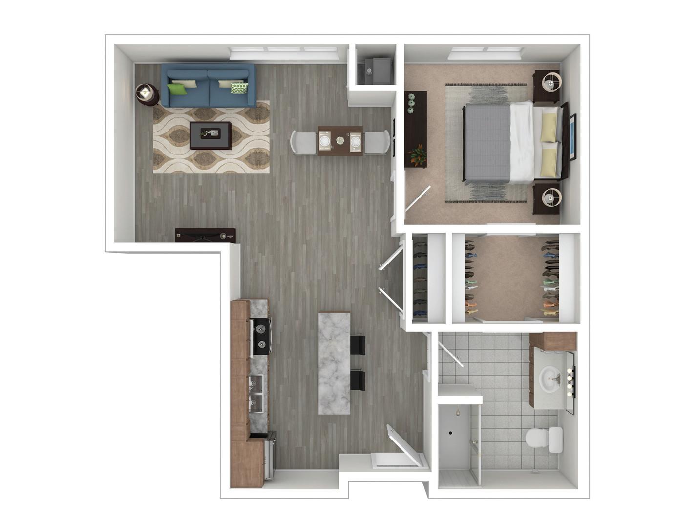 Talamore Floorplan SP 10.jpg