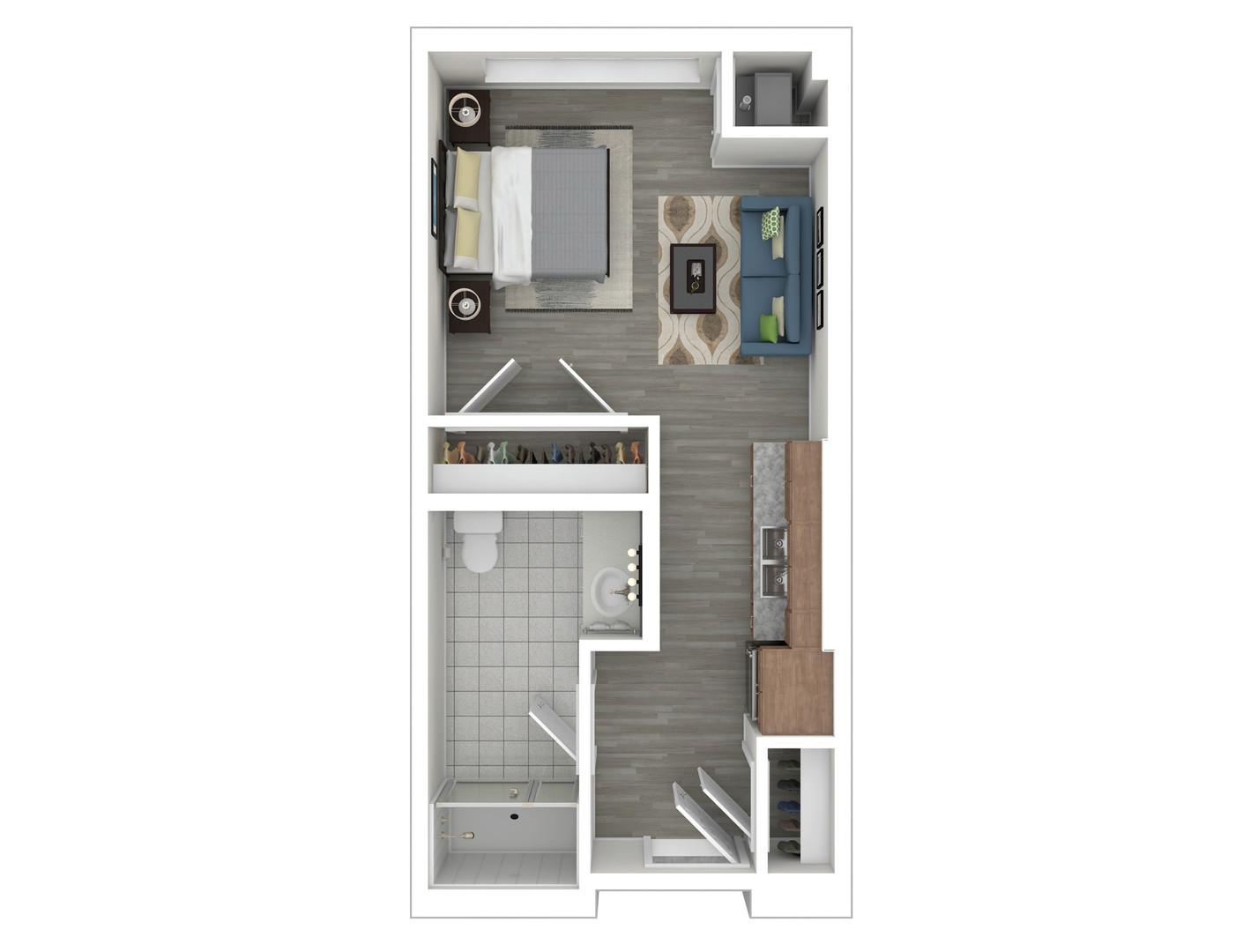 Talamore Floorplan SP 6.jpg