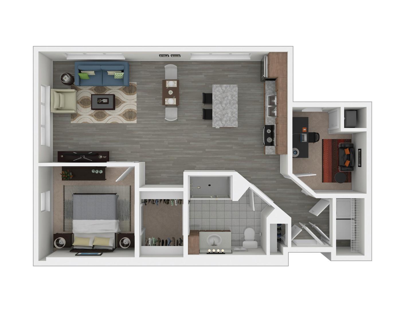 Talamore Floorplan SP 3.jpg