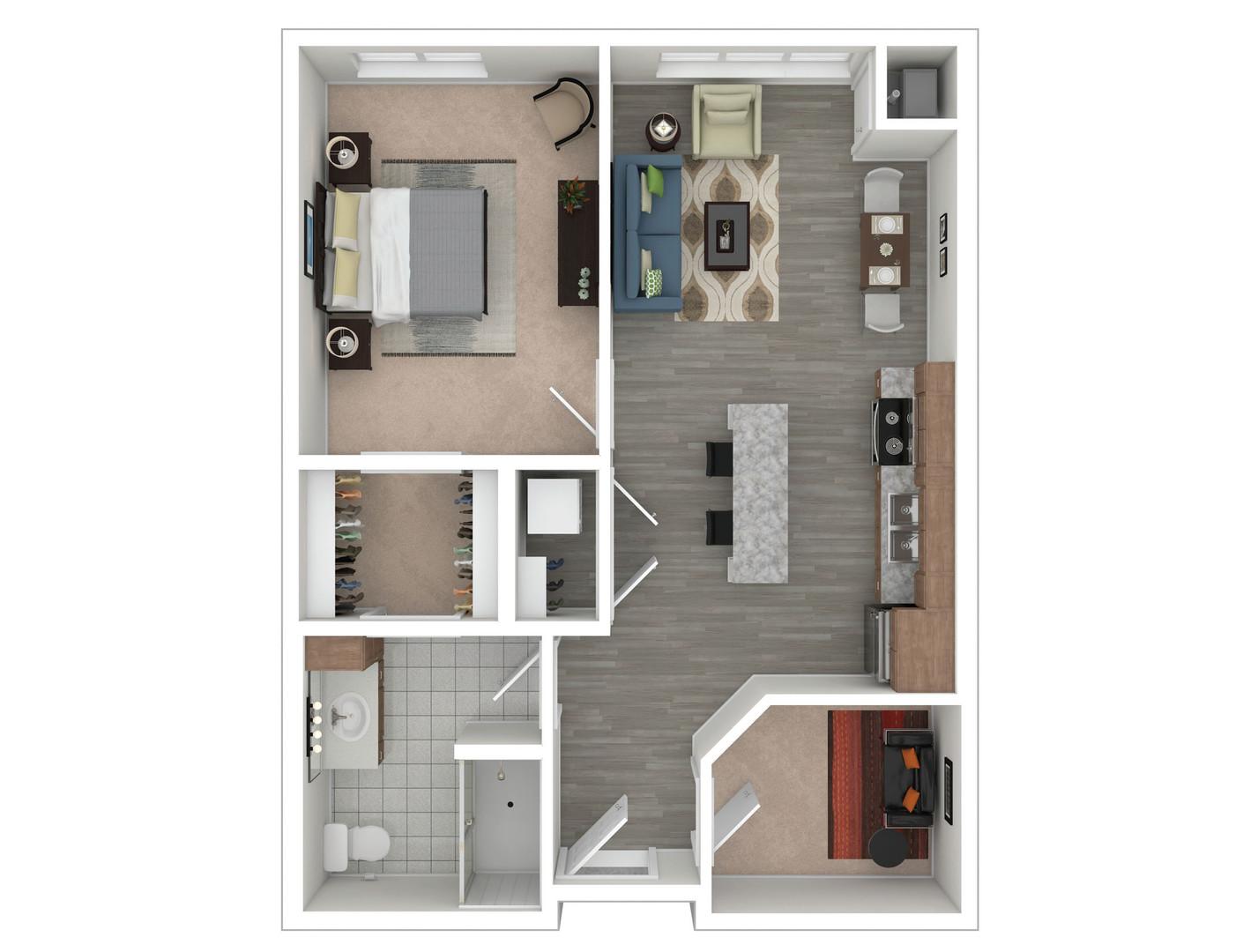 Talamore Floorplan SP 4.jpg