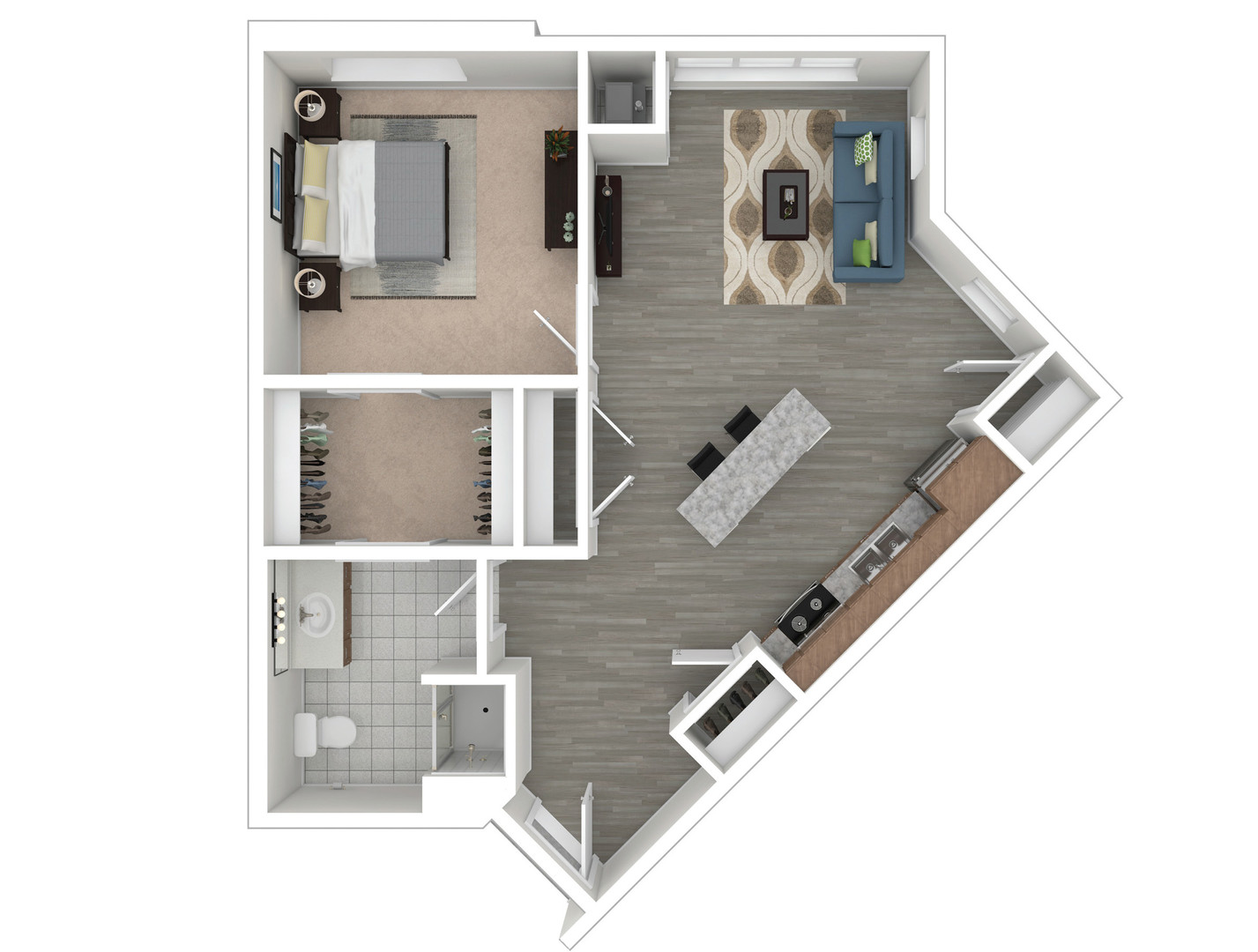 Talamore Floorplan SP 11.jpg