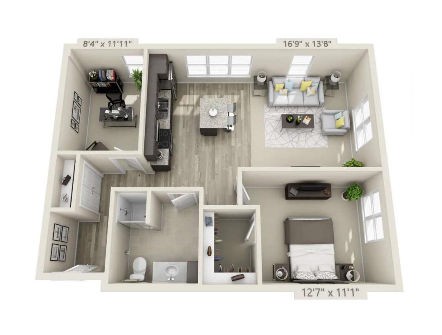 Talamore Floorplan Back 11.jpg