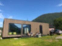visit-stordal-fjord-chalet.jpg