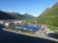 visit-stordal-harbour-marina.jpg