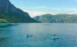 visit-stordal-kayak-kajakk.jpg